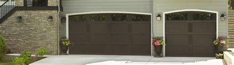 Arched Garage Doors With Windows Garage Design Ideas Overhead Door Orange Ct