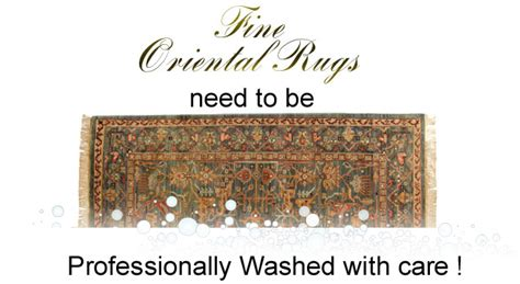 Rug Cleaning At Home by Cleaning Area Rugs In The Home Is A Terrible Idea