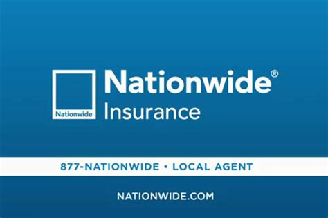 nationwide insurance image gallery nationwide advertising