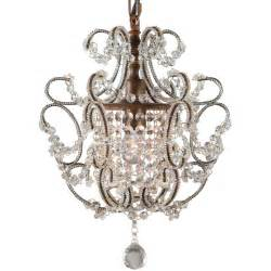 chandelier in chandelier buying guide