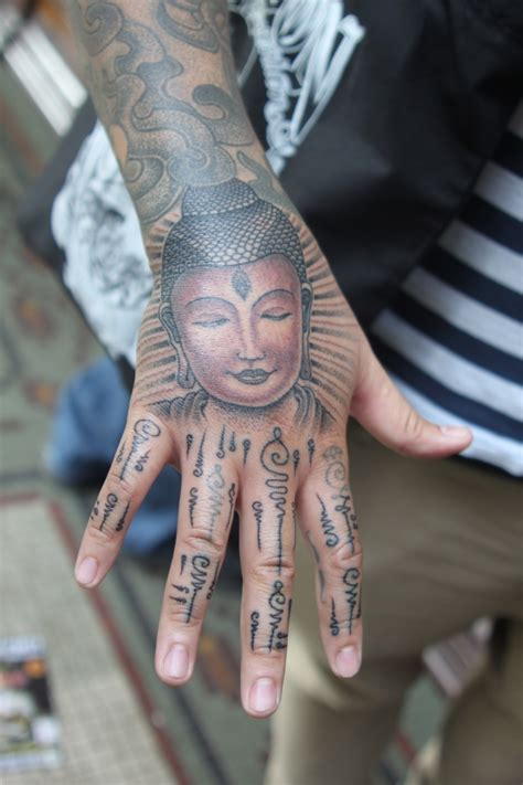 buddha hand tattoo buddha tattoos designs ideas and meaning tattoos for you