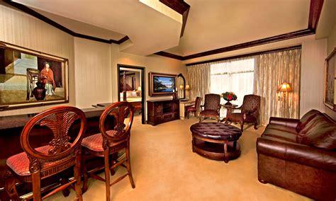 peppermill tower roman opulence super suite peppermill peppermill tower luxury suite peppermill resort hotel reno