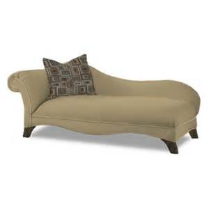 Livingroom Chaise Charming Chaise Lounges For Beautiful Living Room Ambience