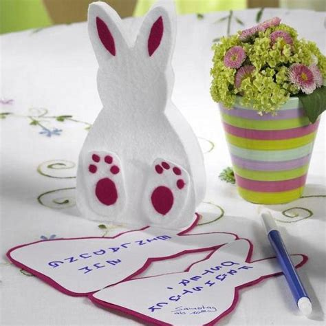 Easter Handmade Crafts - easter paper decorations www pixshark images