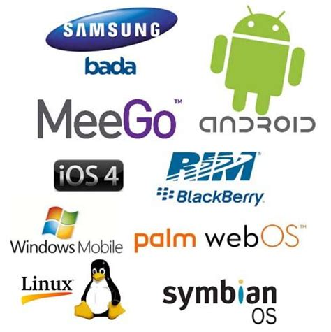 windows mobile operating system 1000 ideas about windows operating systems on