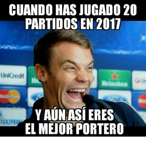 cuando ã contigo ã when i lived with you edition books cuando has jugado 20 partidos en 2017 unicredit he taste