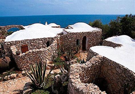 Tipiche Pantelleria by Pantelleria L Isola Fa Bene Allo Spirito E Al Corpo