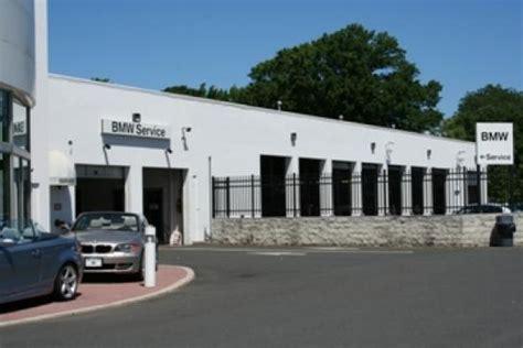 Open Road Bmw Edison Nj by Open Road Bmw Car Dealership In Edison Nj 08817 4550
