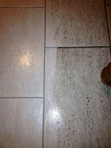 keramiek vloeren keramische natuursteen vloeren reinigen sealen