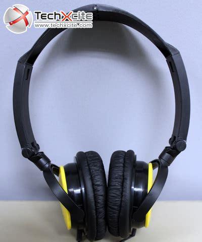 Genius Headset Ghp 410f it plaza thailand review ห ฟ งต วใหม ของ genius เร ยบ