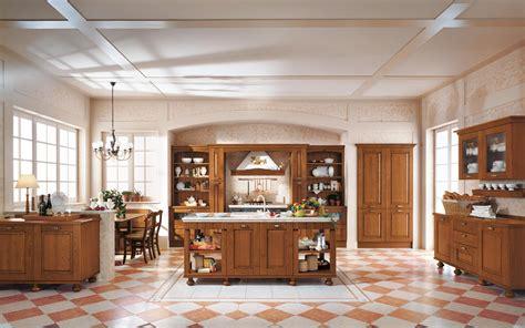 arredo ingresso classico arredo classico apuzzo mobili dal 1953