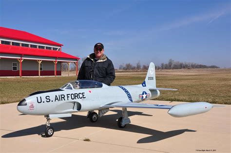 lockheed t33 jets aircraft for sale used new 1 2 jetcat turbine new products jet model kit jet for sale our