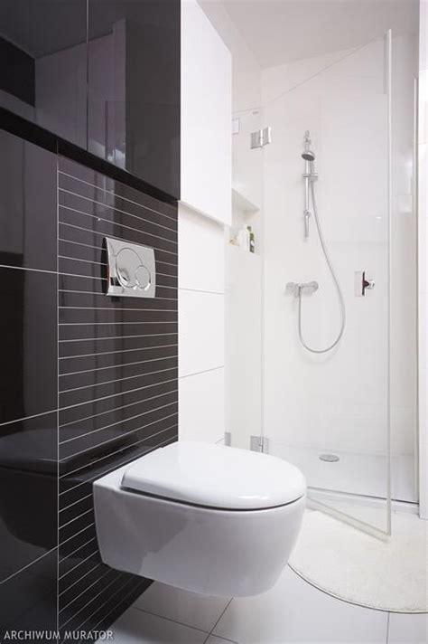 Biała łazienka Galeria Biała łazienka łazienkowe