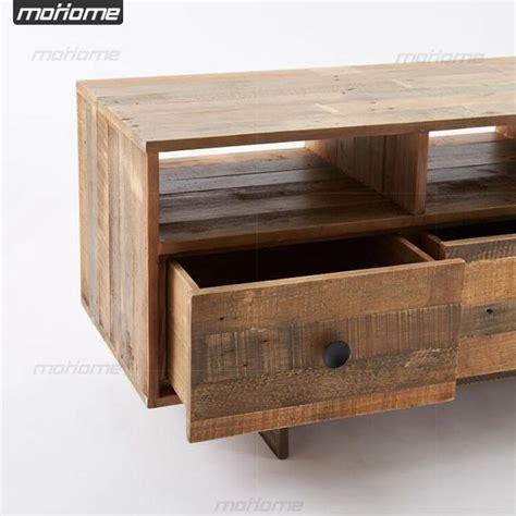 muebles de madera modernos herramientas para muebles madera maciza tecnocorte