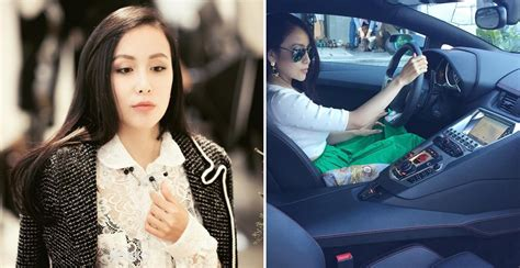 chelsea ultra rich asian girl here s how it is like being an quot ultra rich asian girl quot