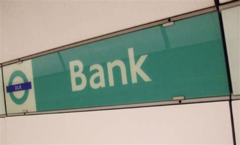 gruppo veneto clarisbanca clarisbanca banking gruppo veneto