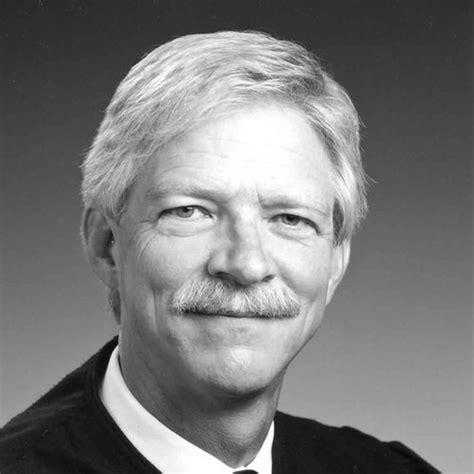 alaska pattern jury instructions civil peter maassen s biography the voter s self defense