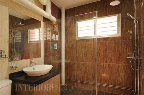 hdb bathroom ideas hdb bathroom design joy studio design gallery best design