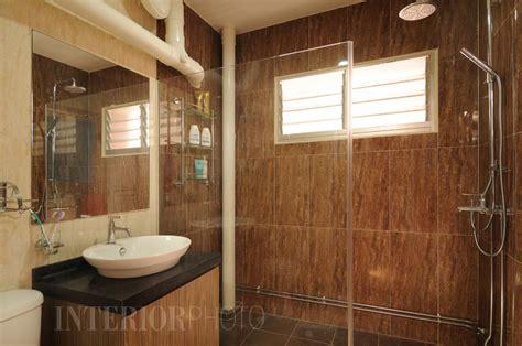 hdb bathroom ideas hdb bathroom design ideas folat