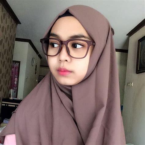 Setelan Anak Cewek Imut kumpulan foto artis gadis foto anak sma n smp