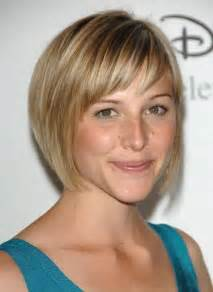 thin hair style short hair styles for fine thin hair