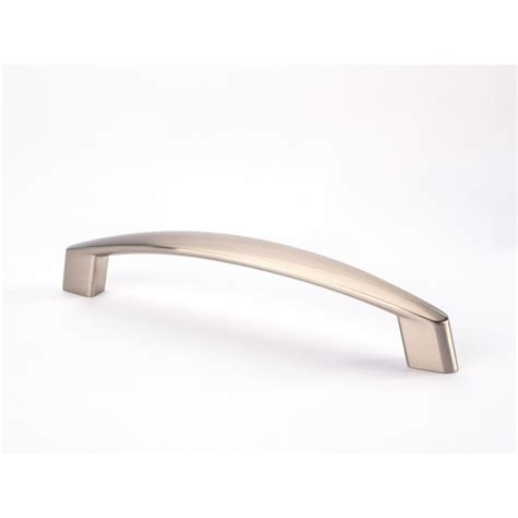 Handle Stainless classic d handle stainless steel