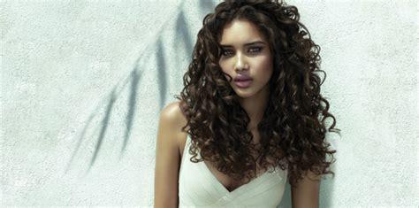 aveda hairstyles gallery aveda full spectrum salon envisioning hair color