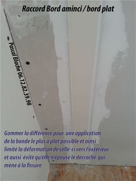 Quel Matelas Pour Bébé 233 by D 233 Licieux Peinture Pour Plafond Fissure 8 Taka Yaka Web