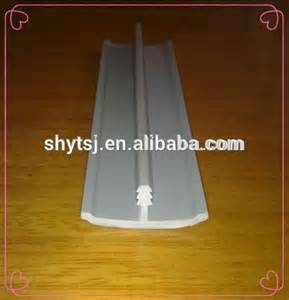 rubber t molding apexwallpapers