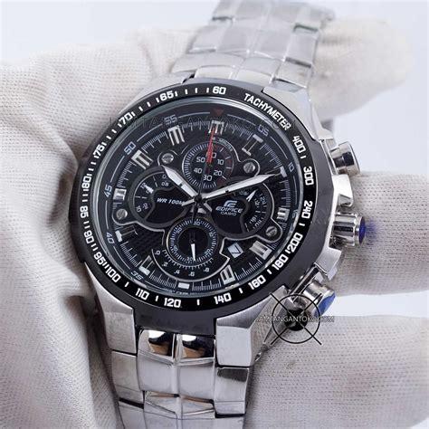 Jam Tangan Aigner Wanita Jtr 494 harga sarap jam tangan edifice ef 554sp 1av