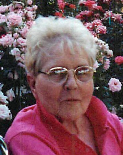 clara kwolek obituary