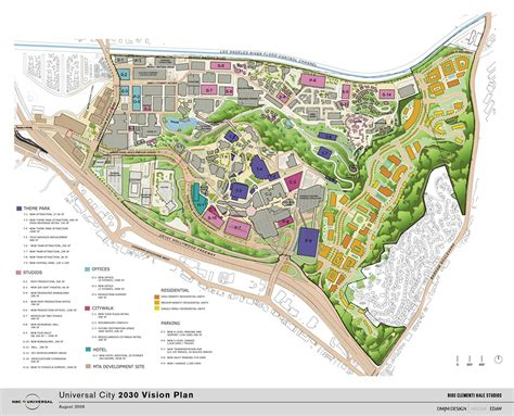 Wisteria Floor Plan by The Studiotour Com Universal Studios Hollywood