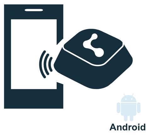 ibeacon android about carlog system carlog system