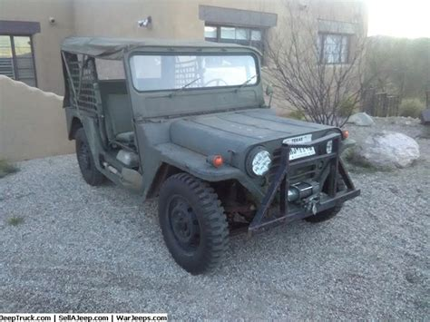 Jeep Yj Parts For Sale 114 Best Images About Jeeps For Sale On