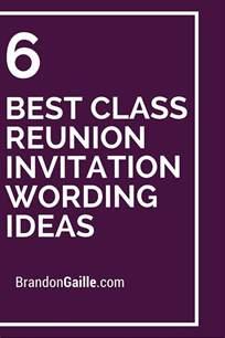high school reunion invitation templates class reunion invitation templates cloudinvitation
