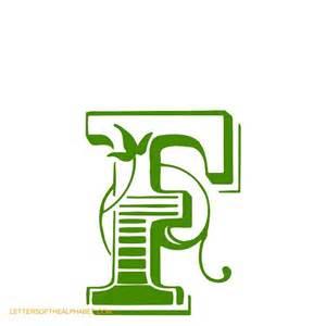 decorative letter pin decorative alphabet letter clip vector