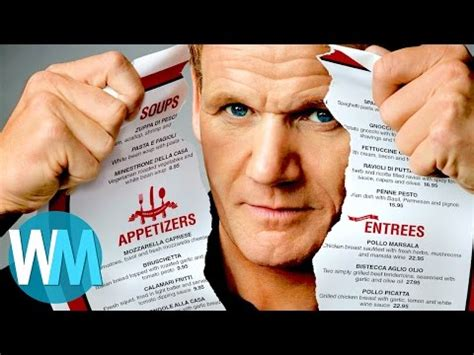 gordon ramsay s top 5 shutdowns from kitchen nightmares download another top 10 gordon ramsay outbursts video mp3