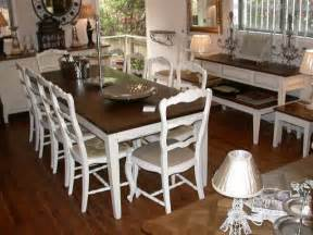 Thomasville Dining Room Table french accent french provincial furniture french