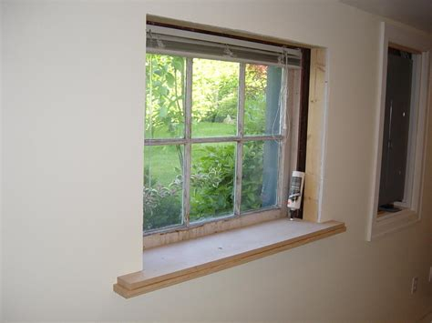 woodworkers windows nanaimo woodworking windows