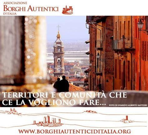 prossimo concorso d italia fotografate il territorio per il concorso nazionale 10