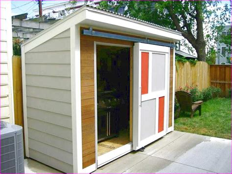 Shed Designer by Beautiful Designs Of Modern Garden Shed 18