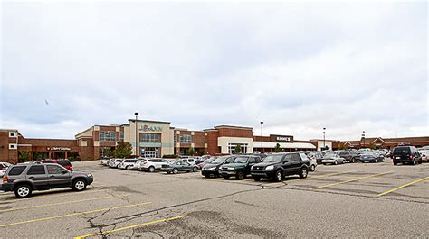 bed bath and beyond novi west oaks ii shopping center landmark commercial real