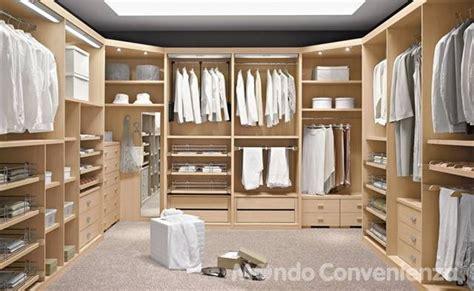 cabine armadio mondo convenienza la cabina armadio di mondo convenienza mondo convenienza