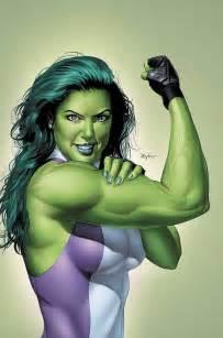 dc women vs marvel women battles comic vine