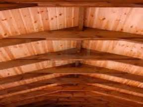 Hardwood Ceiling Planks Ideas Wood Ceiling Planks For Rustic Home Design Wood