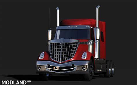 volvo truck headlights volvo semi truck headlights wiring diagram volvo truck