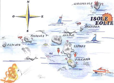 cos è la tassa di soggiorno isole eolie tassa di soggiorno o di sbarco per turisti e