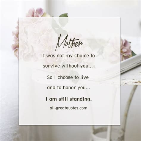 In Memory Birthday Quotes In Loving Memory Birthday Quotes For Mom Image Quotes At