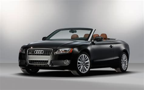 audi s5 2012 2012 audi a5 s5 cabriolet photo gallery motor trend