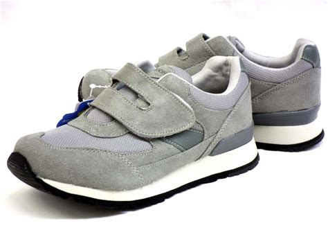 velcro athletic shoes for lightweight supportive shoes with velcro lightweight